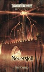 Citadels, The #1 - Neversfall