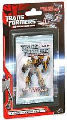 Transformers - 3D Battle Booster Pack