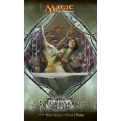 Shadowmoor Cycle - Shadowmoor Anthology