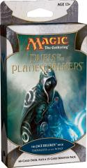 Duels of the Planeswalkers - Jace Beleren