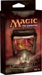 Magic 2010 - Firebomber