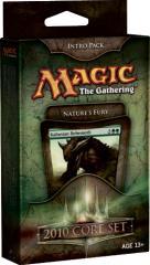 Magic 2010 - Nature's Fury