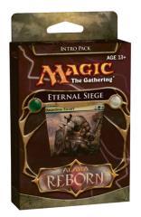 Alara Reborn - Eternal Siege