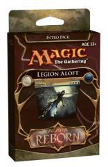 Alara Reborn - Legion Aloft
