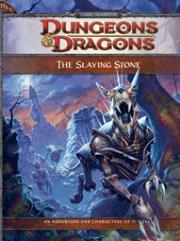 Slaying Stone, The