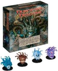 Beholder Collector's Set