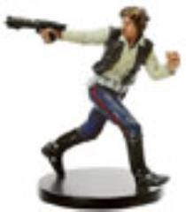 Han Solo - Scoundrel