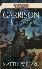Last Garrison, The