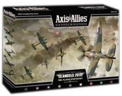 Air Force - Angels 20 Two-Player Starter Set