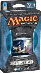 Magic 2012 - Mystical Might