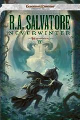 Neverwinter Saga #2 - Neverwinter