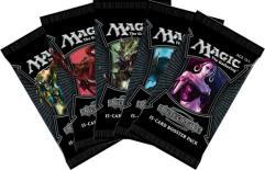 Magic 2013 Booster Pack