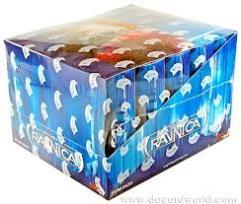 Return to Ravnica - Intro Pack Display Box (10 Decks)