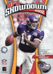 2002 - Two-Player Starter Set