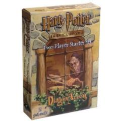 Diagon Alley - Two-Player Starter Set