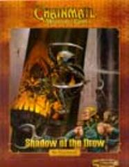 Shadow of the Drow
