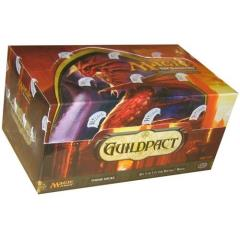 Guildpact Theme Deck Box (12 Decks)