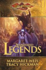 Annotated Legends, The