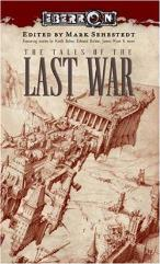 Tales of the Last War, The - Anthology