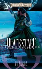 Wizards, The #1 - Blackstaff