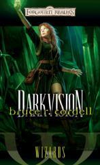 Wizards, The #3 - Darkvision