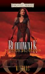 Wizards, The #2 - Bloodwalk