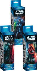 Champions of the Force Booster Pack (Case - 12 Packs)