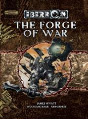 Forge of War, The