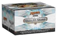 Future Sight Fat Pack