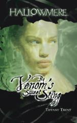 By Venom's Sweet Sting