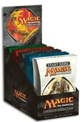 10th Edition - Two Player Starter Deck