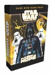 New Hope, A - Dark Side Starter Deck