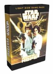 New Hope, A - Light Side Starter Deck