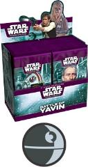 Battle of Yavin Booster Pack