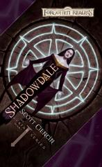 Avatar Series #1 - Shadowdale