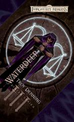 Avatar Series #3 - Waterdeep