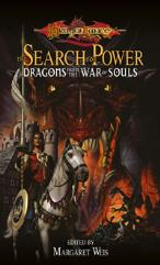 Search for Power, The - Dragons from the War of Souls