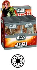 Jedi Guardians Booster Pack