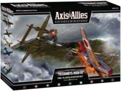 Air Force - Bandits High Two-Player Starter Set
