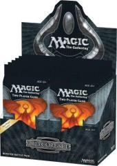 Magic 2013 Booster Battle Pack Box