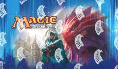 Return to Ravnica Booster Battle Pack Box