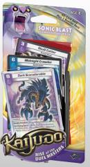 Rise of the Duel Masters - Sonic Blast Competitive Deck