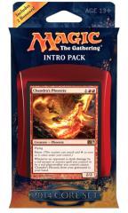 Magic 2014 - Fire Surge