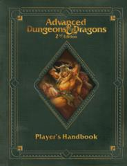Player's Handbook, Dungeon Master's Guide & Monster Manual Bundle (Premium Reprint Editions)