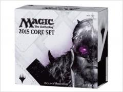 Magic 2015 Fat Pack