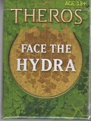 Challenge Deck - Theros, Face the Hydra