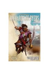 Sundering, The #4 - The Reaver