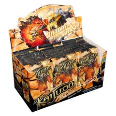 Quest for the Gauntlet - Booster Box