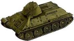 T-34/76 (1939-1945)