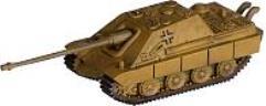 Jagdpanther (1939-1945)